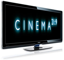 philips_219_cinema2