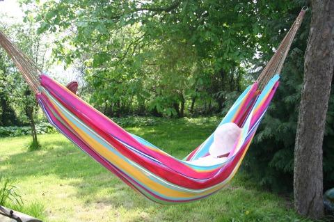 hammock-big