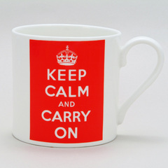 keep-calm-mug-lge_medium