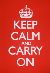 keep-calm-poster-low_medium1