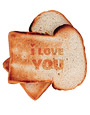 toaster22