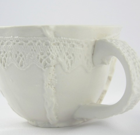 3-clare-gage-lace-cup1