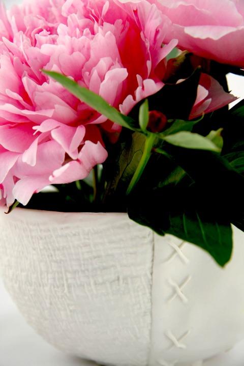5-clare-gage-bowl-vase