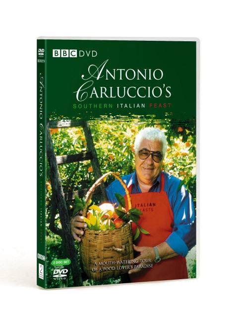 bbcdvd2954_carluccio_3d