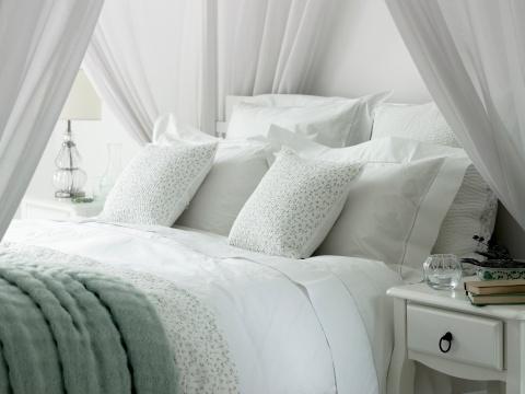 twc_antoinette_bed_linen