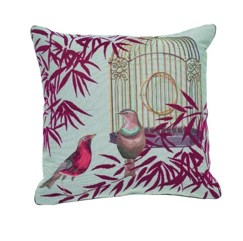 bird-cage-cushion