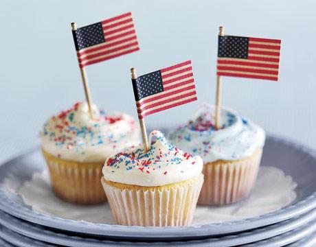cupcakes-flags-ABFOOD0706-de