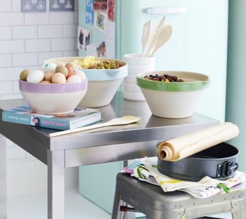 jme_mixing_bowls