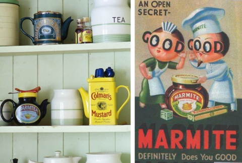 marmite6