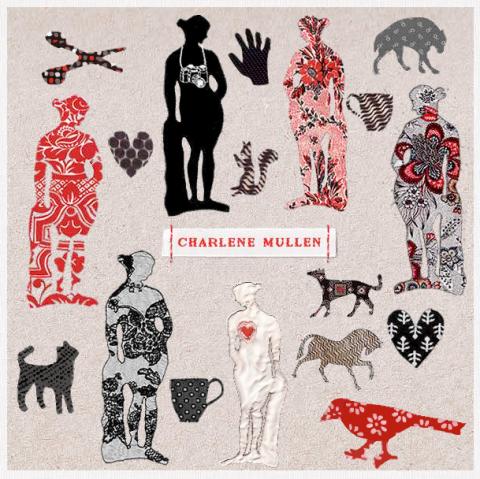 charlene mullen3