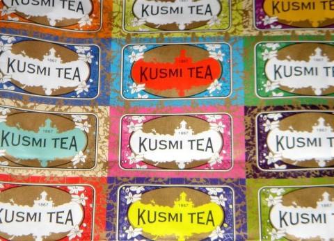 Kusmi_Tea_003web3