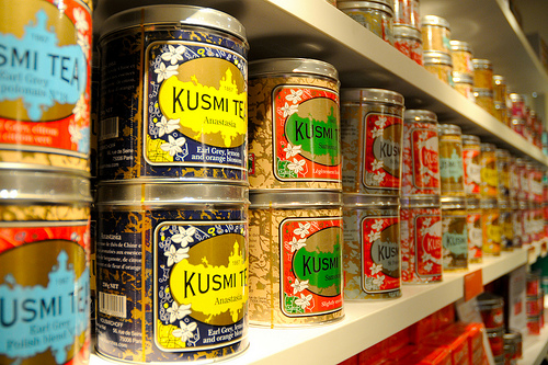 kusmi_tea_packaging_design_3.jpg