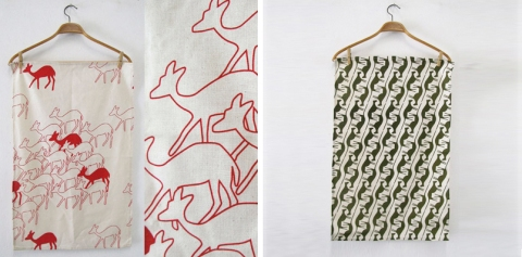 tea towels2