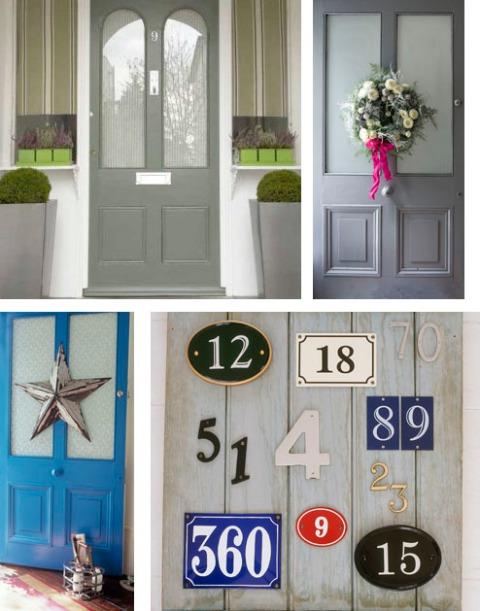 front doors1