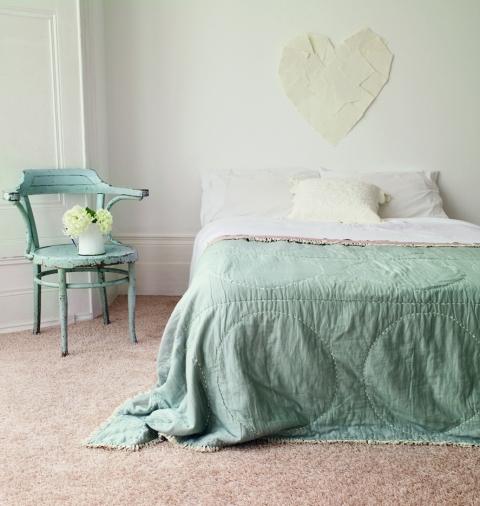 Bella Vita Apartments: Bella Vita: I Heart U
