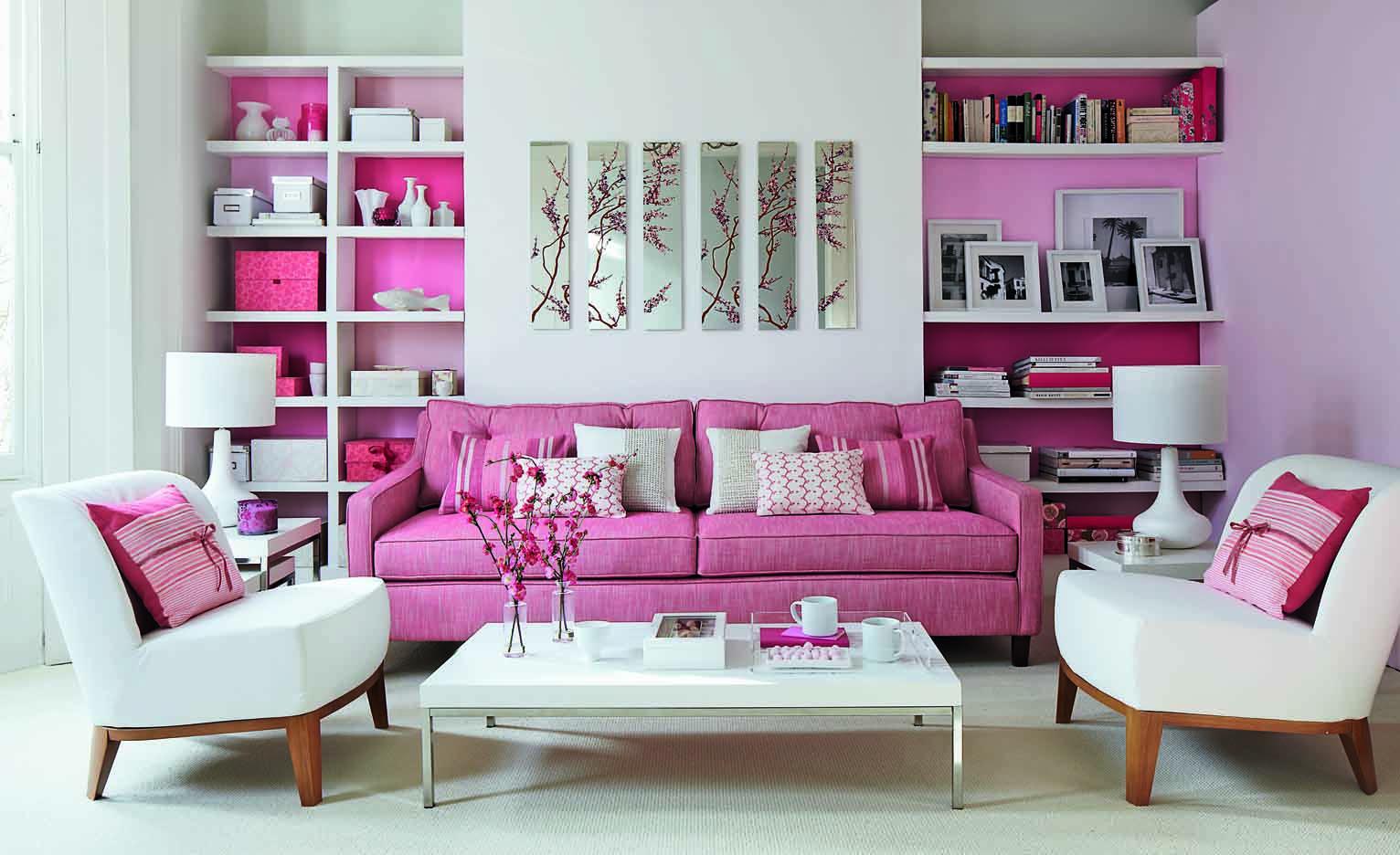pink-living-room.jpg