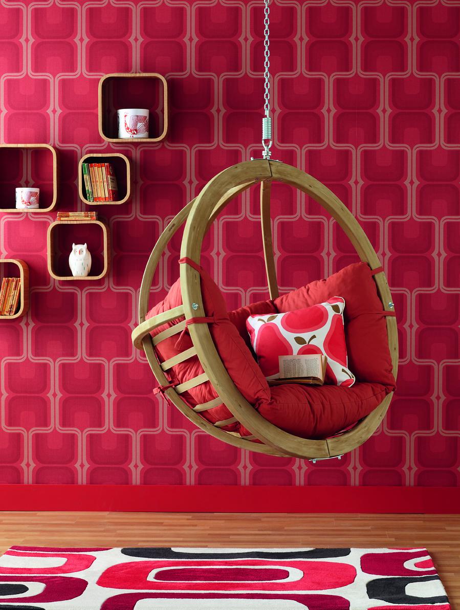 red-room1.jpg