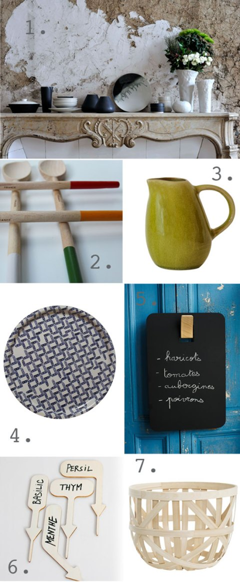 Cachette, homeware, online, Anglo-French, Artisan, designers, new shop, ideal home, homeshoppingspy, alice humphrys